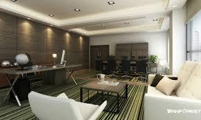Interior Renderings Office Interior Renderings 3d Architecture Rendering Animation