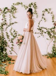 wedding dress inspiration wedding dress inspiration at the dress theory green wedding shoes