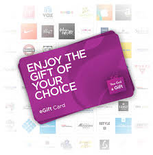 Design Gift Cards For Business Business Employee Rewards U0026 Recognition In Dubai Incentive