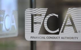 Related Pics Financial Conduct Authority Controls Cryptocurrencies And