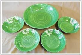 target plates and bowls set church s kitchen creative decor