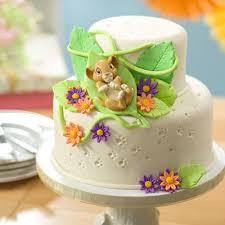 Lion King Baby Shower Cake Ideas - best 25 king baby ideas on pinterest lion king baby shower