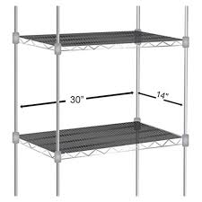 best kitchen cabinet shelf liners the best shelf liners for cabinets drawers and more bob vila