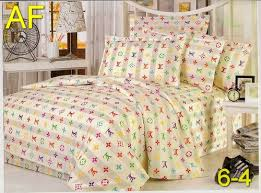 louis vuitton bedding sets lvbs011 best louis vuitton bedding set