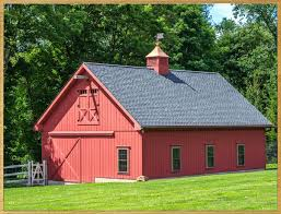 window cupolas 72 off cupola and weathervane sale valley forge