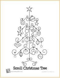 best 25 tree coloring page ideas on