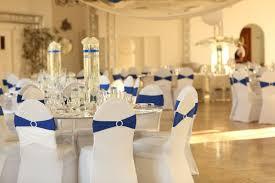 salle de mariage marseille décoration mariage à marseille et ses alentours salle sur mesure