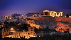 greek mythology web quest smore
