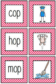 94 best word family literacy centre games activities and