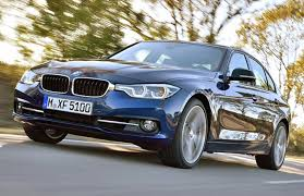 bmw automatic car upcoming bmw cars that will be on display at frankfurt auto