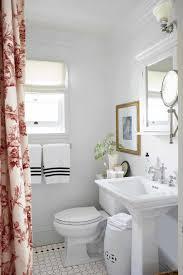 bathroom sets ideas decor ideas bathrooms hgtv country bathroom ideas home