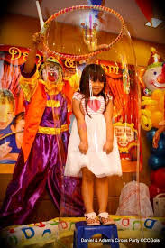 clown magician party host magician and clown services uae chitku ae