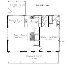 small floor plan small farmhouse plans country cottage charm