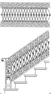 Handrailing Stair Railing Designs Isr033 Stair Pinterest Railing Design
