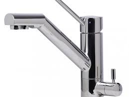 best reviews kitchen faucets brands display special modern