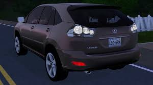 lexus polska youtube lexus rx 330 pictures posters news and videos on your pursuit
