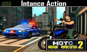bike race apk moto bike race 2 for android free at apk here store