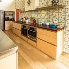 Timber Kitchen Designs 62 Best Kitchen Images On Pinterest Plywood Kitchen Plywood