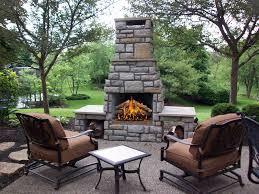 Patio Furniture St Louis 3 Backyard U0026 Patio Furniture Trends For Summer 2017 Watson U0027s Of