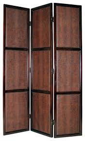 room panel dividers house decorations