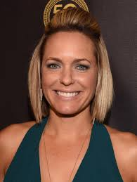 nucole walker days hairstyles arianne zucker is opening up about her decision to leave days of