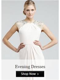Wedding Dresses Online Shop Nz Dresses Online Shop Discount Ball Dresses Nz Cheap Wedding