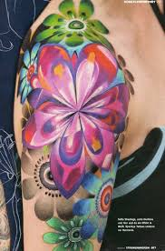 94 best ivana tattoo art images on pinterest tattoo art