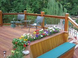 mooresville deck companies cornelius deck contractors deck