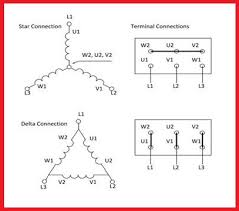 17 220 3 phase wiring diagram how the 3 wire electrical