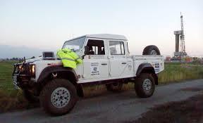 land rover 130 automotive database land rover defender