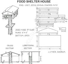 100 plans to build a house smokehouse plans construction plans to build a house house plans bird table feeder discover free woodworking plans and