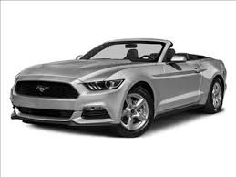 Black Mustang Gt Convertible For Sale 2015 Ford Mustang For Sale Carsforsale Com