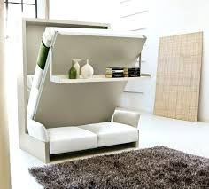 ikea space saving image result for space saving furniture ikea space
