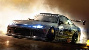 Drifting Wallpaper Wallpapers Browse