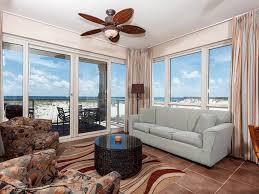 beach club pensacola beach a106 wyndham vacation rentals