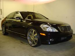2008 mercedes s550 amg assume lease 2008 mercedes s550 4 matic amg sport blk blk tint