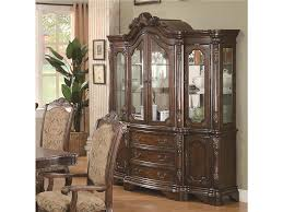 dining room hutch ideas styles of dining room hutches with dining room hutch awesome image