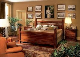 antique furniture always has an attraction because of its old look