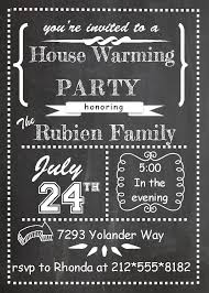 housewarming party invitations how to select the housewarming party invitations free egreeting ecards