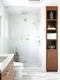 modern master bathroom designs pictures u2013 luannoe me