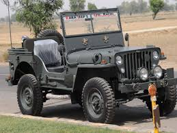 jeep punjabi kaka jeeps thar modified mandi dabwali