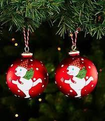 mr bingle 2014 10 inch plush snowman ornament dillards with tag