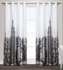 cheap unique inch curtains 98 inch curtains cheap unique inch