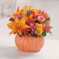riverside florist riverside florist nj riverside floral co 856 461 7744