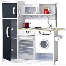 cuisine enfant cuisine pepperhot kidkraft 53352 lestendances fr