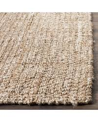 6 Square Area Rug Winter Sale Safavieh Fiber Collection Nf456a
