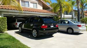 bmw x5 black for sale bmw x5 4 8 is 4wd in utah for sale used cars on buysellsearch