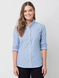 light blue button down shirt women s uniform work shirts mens and womens shirts