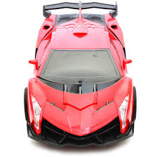 ferrari transformer buy red remote control transformer ferrari car rc vehicles online