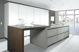 kitchen furniture company german kitchen furniture kitchen appliances brands german kitchen